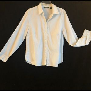 Eddie Bauer Woman's Shirt